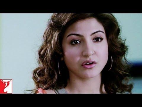 Xxx Mp4 Comedy Scene Are You Carrying Badmaash Company Shahid Kapoor Anushka Sharma 3gp Sex