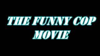 """Funny Cop Movie (2017) Clip #1 """"The Dream"""""""