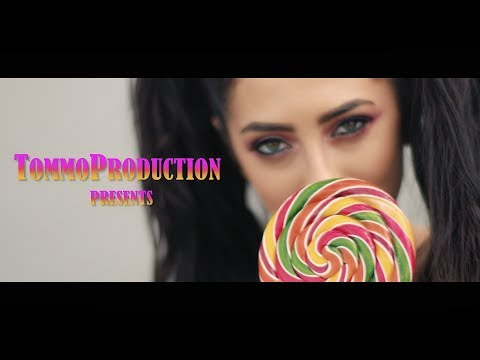 Xxx Mp4 SEEYA Lollipop Official Video By TommoProduction 3gp Sex