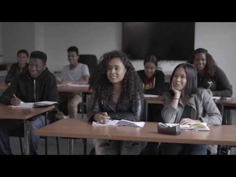 Xxx Mp4 Sex Education Qualify Teachers 3gp Sex