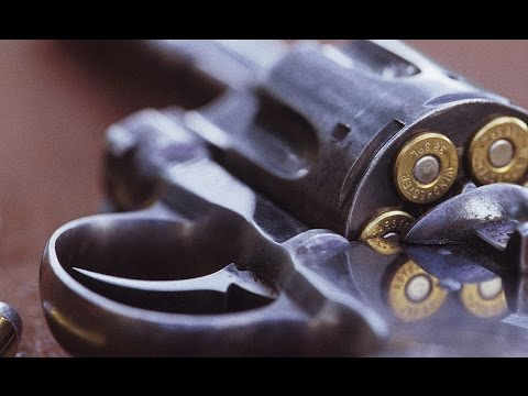 watch Three State Laws Identified That 'Substantially Reduce' Gun Deaths