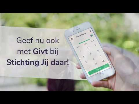 Xxx Mp4 Geef Nu Ook Met Givt Bij Stichting Jij Daar 3gp Sex