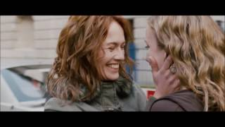Best Lesbian Kisses in Movies