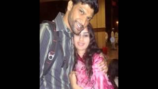 sona nahi na sahi  Will + Naz Daniel 2010
