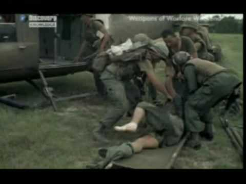 Xxx Mp4 The Use Of Punji Traps In The Vietnam War 3gp Sex