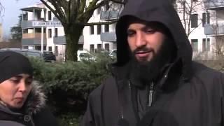 ISLAM la hijra obligatoire