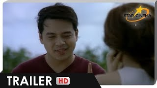 You Changed My Life Trailer v27