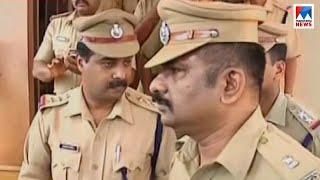 കണ്ണൂരിലെ 'ആക്ഷൻ ഹീറോ ബിജു' സംഭവകഥയ്ക്ക് വൻ ട്വിസ്റ്റ്; കൈള്മാക്സ് ഇങ്ങനെ|Kannur|Action Hero Biju|Wi