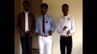 Excellent Boys _ Sefapano