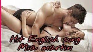 Hot english song (go krezyy).. Guddu vishwakarma