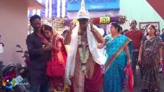 Bengali Cinematic Wedding video in Asansol and Kolkata by Studio Media info