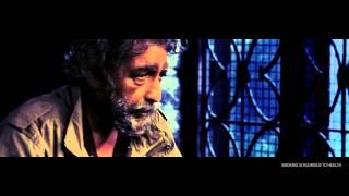 GAMER Malayalam Movie First Teaser   Muyal Media