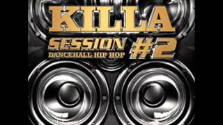 Killa Session vol.2 (Jamadom, Manu Key, Mokobé, AP) - Laisse nous faire