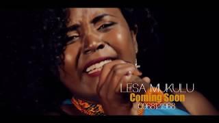 Deborah C- Lesa Mukulu Gospel video 2018. coming soon