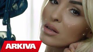 Adelina Berisha - Bonita (Official Video 4K)