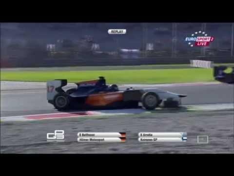 Xxx Mp4 GP3 Crashes 2014 3gp Sex
