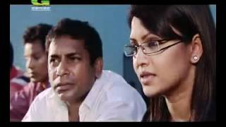 bonolota sen Bangla Natok Part 02