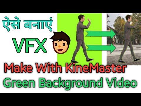 Xxx Mp4 GreenBackground VFX ChromaKey Green Background Video Green Screen VFX KineMaster Chroma Key 3gp Sex