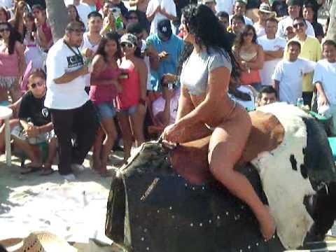 Xxx Mp4 Hot Girl Riding Mechanical Bull 3gp Sex