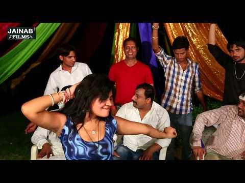 Xxx Mp4 चोली में सिक्का Prempatra Movie Song Superhit Bhojpuri Item Hot And Sexy Song 3gp Sex