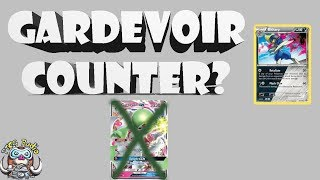 Is Bisharp the Gardevoir GX Counter We Need? (Pokemon TCG)
