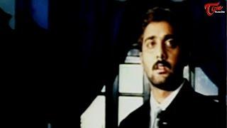 Gajala Lip Lock Kissing Video