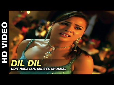 Xxx Mp4 Dil Dil Jurm Udit Narayan Shreya Ghoshal Bobby Deol Lara Dutta 3gp Sex