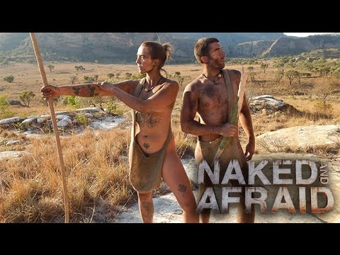 Xxx Mp4 Nagi Istynkt Przetrwania Elita Naked And Afraid Bez Wody Nie Przetrwamy 3gp Sex