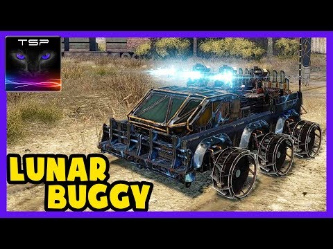 Xxx Mp4 Crossout 77 LUNAR BUGGY 3x Synthesis Plasma Rifles Build And Gameplay 3gp Sex