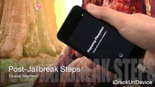 how to Jailbreak 8 1 2 Untethered TaiG iOS 8 1 2