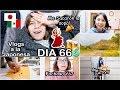 Download Video Download Me fui de FIESTA + Y Dicen que Yo Soy FACHOSA | JAPON - Ruthi San ♡ 10-11-18 3GP MP4 FLV
