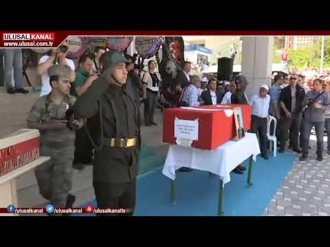 CHP Tunceli İl Başkanı'ndan PKK'ya sert tepki