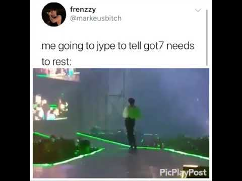 Kpop vines to procrastinate pt.21