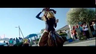 souljah love ft queen vee ---- mari mari