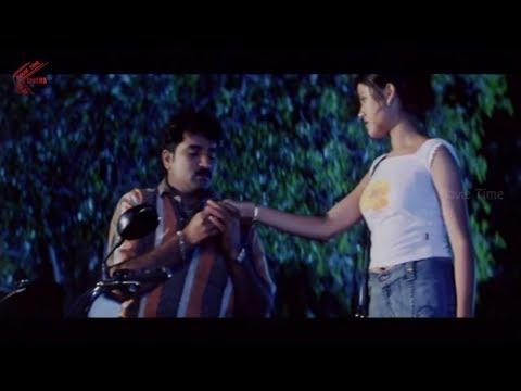 Xxx Mp4 Part 03 11 Please Naaku Pellaindi Movie Rajiv Kanakala Sruthi Malhotra MovieTimeCinema 3gp Sex