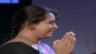 Anjali - The friendly Ghost - Episode 57  - December 19, 2016 - Webisode