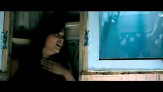 Yaara Tu Hi Tu Full Video Song HD - Raaz 3 ReH@NAhMeDj@