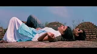 Boy 1 - Tu Bin Bataye Mujhe Le Chal Kahin song | Love Song | WhatsApp status Video