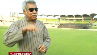 Cholte Cholte EP 69 Ahmed Sajjadul Alam, Board of Directors, Bangladesh Cricket Board
