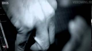 Dil Aaj Kal Unplugged Feat. Sona Mohapatra (Purani Jeans) Fu