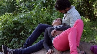 English Movies 2017 Full Movie | Erotic Boys | South Indian Movies Dubbed in English | Subtitles