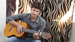 Soch (Cover by CeeJaYY) - Hardy Sandhu