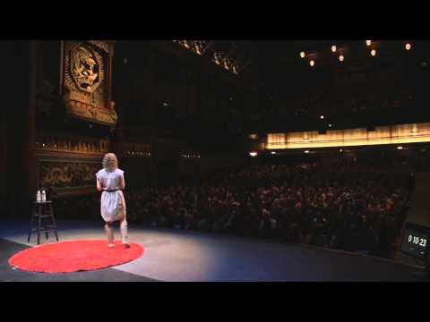 Xxx Mp4 The Life Changing Power Of Words Kristin Rivas At TEDxRainier 3gp Sex