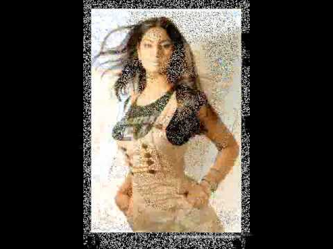 Chandigarh Models