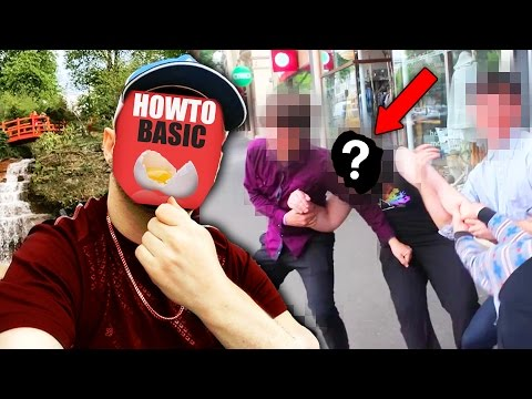 Xxx Mp4 TOP 6 YouTubers With LEAKED Face Reveals HowToBasic GradeAUnderA MrGear DisneyToyCollector 3gp Sex