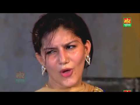 Xxx Mp4 सपना चौधरी की ऐसी धांसू हीं देखी होगी 2018 Sapna Choudhary New Show Entry And Dance 3gp Sex