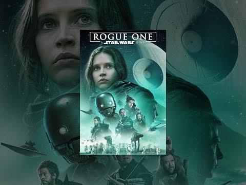 Xxx Mp4 Rogue One A Star Wars Story 3gp Sex