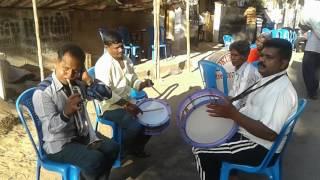 Gokul  band  velachery