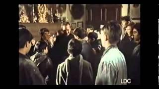 Don Bosco film completo