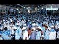 Download Video Download TG: Malaise au sein du regime RPT-UNIR: Des difficultés pour choisir les candidats aux législatives 3GP MP4 FLV